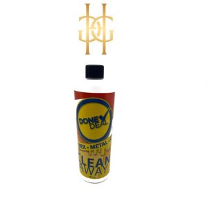 Pipes & Bongs Cleaning Accessories